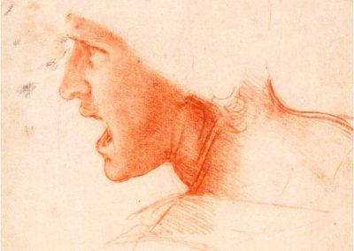 Leonardo da Vinci 043