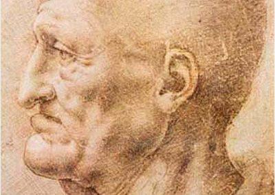 Leonardo da Vinci 044