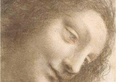 Leonardo da Vinci 046