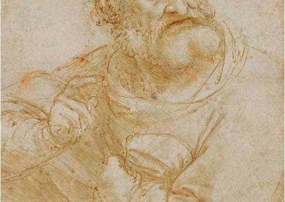 Leonardo da Vinci 048