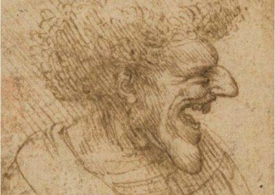 Leonardo da Vinci 049