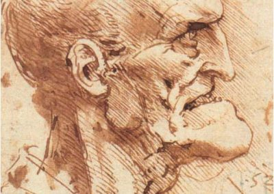 Leonardo da Vinci 050