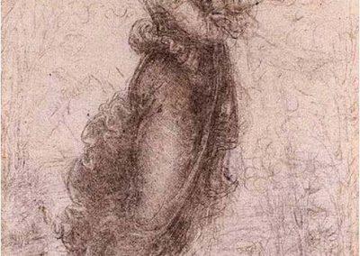 Leonardo da Vinci 051