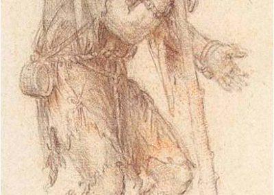 Leonardo da Vinci 052