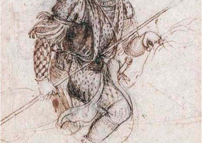Leonardo da Vinci 053