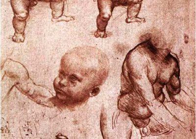 Leonardo da Vinci 056