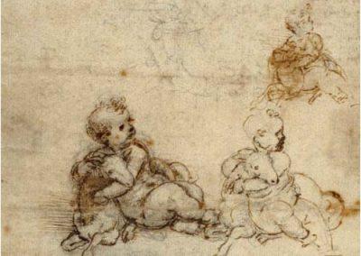 Leonardo da Vinci 057