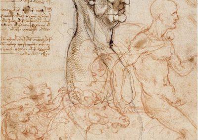 Leonardo da Vinci 061