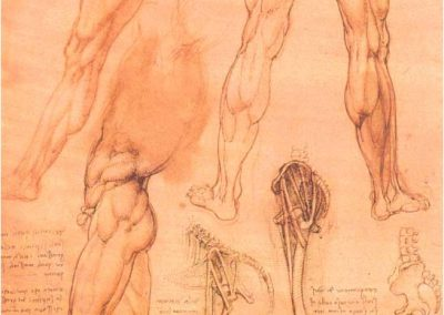 Leonardo da Vinci 065