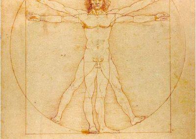Leonardo da Vinci 066