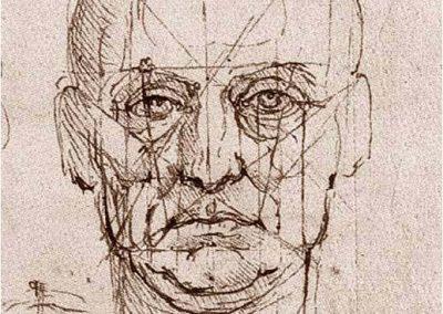 Leonardo da Vinci 067