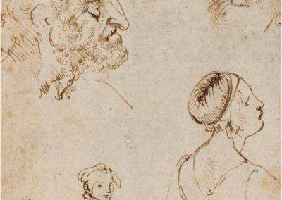 Leonardo da Vinci 069