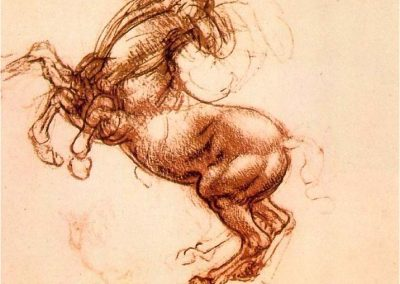 Leonardo da Vinci 073
