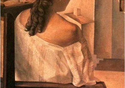 Salvador Dalí 003