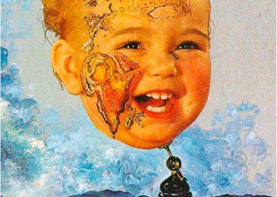 Salvador Dalí 017