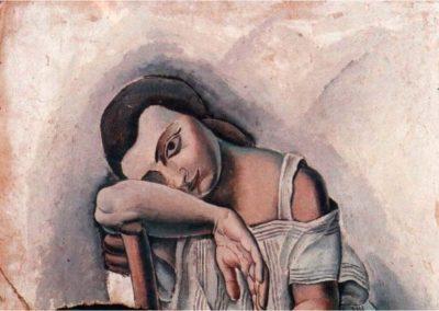 Salvador Dalí 024