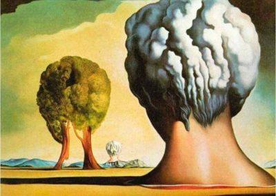 Salvador Dalí 037