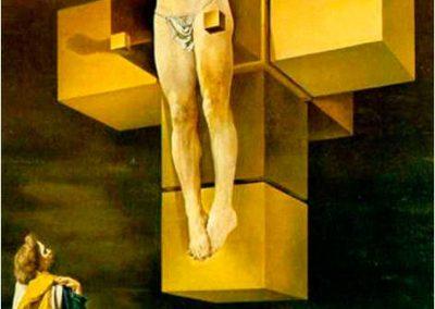 Salvador Dalí 041