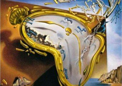 Salvador Dalí 043