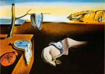 Salvador Dalí 044