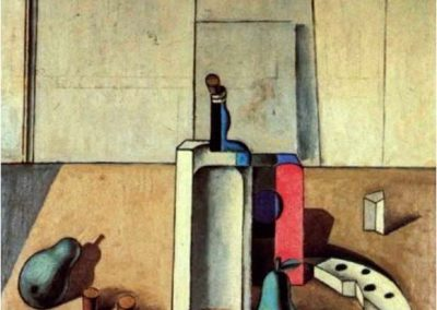 Salvador Dalí 054
