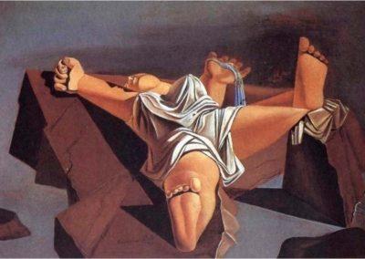 Salvador Dalí 056