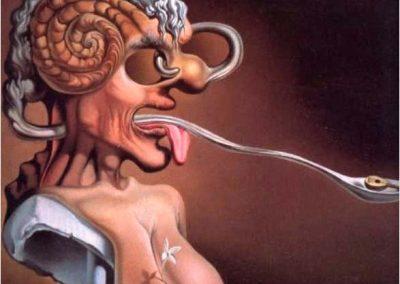 Salvador Dalí 059