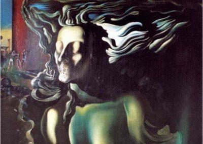 Salvador Dalí 060