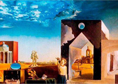 Salvador Dalí 063