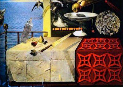 Salvador Dalí 065