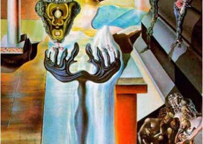 Salvador Dalí 066