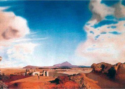 Salvador Dalí 070