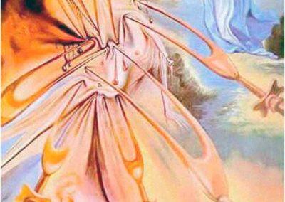 Salvador Dalí 073