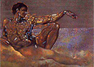 Salvador Dalí 077