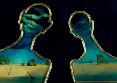 Salvador Dalí 080