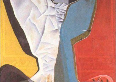 Salvador Dalí 084