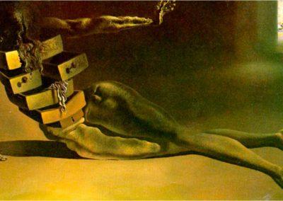 Salvador Dalí 091