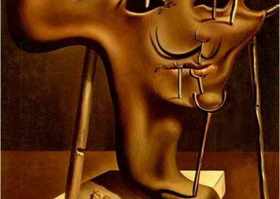 Salvador Dalí 097