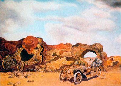 Salvador Dalí 110
