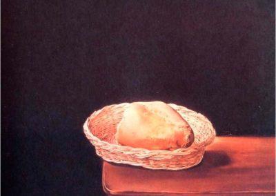 Salvador Dalí 120