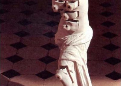 Salvador Dalí 122