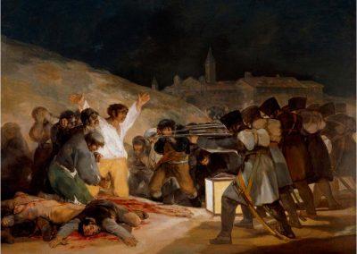 Goya 001