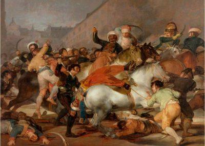 Goya 002