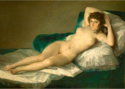 Goya 003