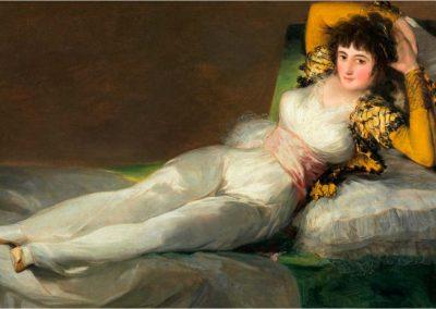 Goya 004