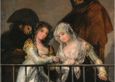 Goya 006
