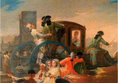 Goya 008