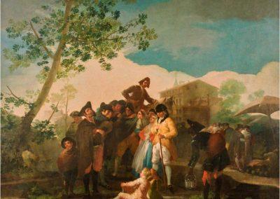 Goya 009