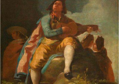 Goya 010