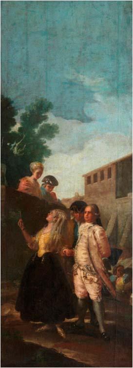 Goya 012